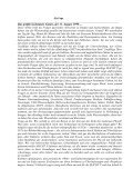 Das größte Geheimnis - yogipunk - Seite 3