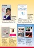 Aktuelle Sachbücher Lebensimpulse Spiritualität ... - Verlag Herder - Seite 5