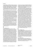 Sluiting belastingkantoren - Page 2