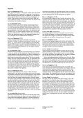 Sluiting belastingkantoren - Page 3