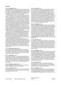 Sluiting belastingkantoren - Page 4