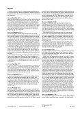 Sluiting belastingkantoren - Page 5