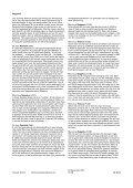 Sluiting belastingkantoren - Page 6