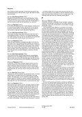 Sluiting belastingkantoren - Page 7