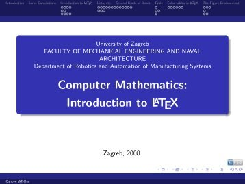 Is it possible to get a bachelor's in mechanical engineering and a master's in electrical engineering?