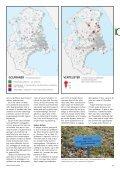 Til golf i skoven - Grønt Miljø - Page 3