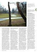 Til golf i skoven - Grønt Miljø - Page 5