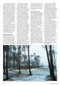 Til golf i skoven - Grønt Miljø - Page 6