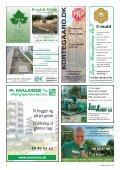 2 - Grønt Miljø - Page 2