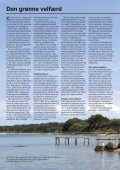 2 - Grønt Miljø - Page 4