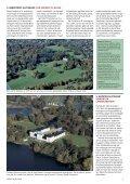 5 - Grønt Miljø - Page 7