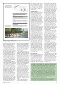 3 - Grønt Miljø - Page 7