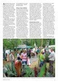10.500 gæster på Have & Landskab - Grønt Miljø - Page 2
