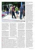 10.500 gæster på Have & Landskab - Grønt Miljø - Page 3