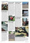 10.500 gæster på Have & Landskab - Grønt Miljø - Page 5