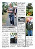 10.500 gæster på Have & Landskab - Grønt Miljø - Page 6