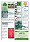 7 - Grønt Miljø - Page 2