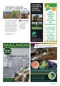4 - Grønt Miljø - Page 2