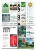 9 - Grønt Miljø - Page 2