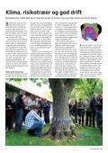 9 - Grønt Miljø - Page 4