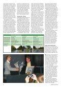 9 - Grønt Miljø - Page 6