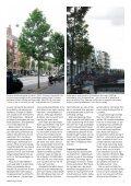 9 - Grønt Miljø - Page 7