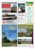 Istiden udslettede ikke fjeldenes skove - Grønt Miljø - Page 2