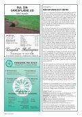 Istiden udslettede ikke fjeldenes skove - Grønt Miljø - Page 3