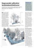 Istiden udslettede ikke fjeldenes skove - Grønt Miljø - Page 4