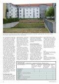 Istiden udslettede ikke fjeldenes skove - Grønt Miljø - Page 6