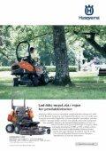 Istiden udslettede ikke fjeldenes skove - Grønt Miljø - Page 7
