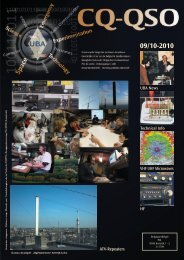 09/10-2010 - UBA
