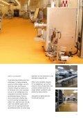 Din virksomhed vil trives på vore gulve! - Basf - Page 5