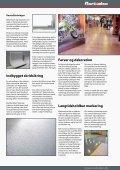 Hent tema om maling af betongulve i pdf - Rockidan - Page 3
