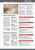 Hent tema om maling af betongulve i pdf - Rockidan - Page 4