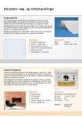Rockidan væg/loft - Page 2
