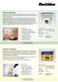 Rockidan væg/loft - Page 3