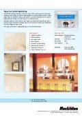 Rockidan væg/loft - Page 4