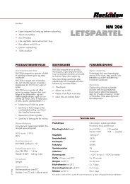 NM 206 Letspartel.pdf - Rockidan
