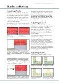 Læs mere om kapillarbrydning/standsning af fugt - Skalflex - Page 5