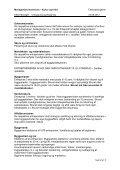 KINO Mariager - Fælles beskrivelse.pdf - Hosted Disk/FTP - Page 2