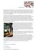 Det kooperative bageri - England - Kooperationen - Page 2