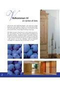 4.1 Dør-brochure.pdf - Moland - Page 2