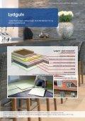 Læs mere i weber.floor brochuren her - Page 4