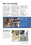 Læs mere i weber.floor brochuren her - Page 5