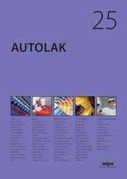 AUTOLAK - C. Flauenskjold A/S