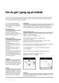 Se monteringsvejledning på ruller i 1 x 7 m - Phønix Tag Materialer - Page 7