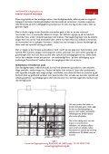 Farvet puds på facader, uden skjolder - Center for Bygningsbevaring - Page 3