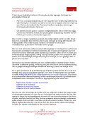 Farvet puds på facader, uden skjolder - Center for Bygningsbevaring - Page 2