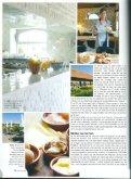 Klik hier - Viva lanterne - Page 4